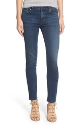 Women's A Gold E 'Colette' Skinny Jeans Infinity