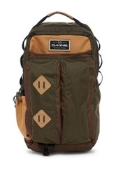 Dakine Scramble 24L Backpack Beige