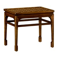 William Yeoward Leyburn Mini Table