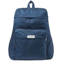 Nanamica Day Pack Blue