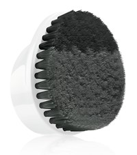 Clinique Sonic System City Block Purifying Cleansing Brush Head Female