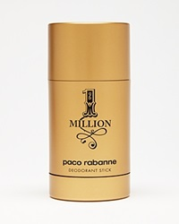 Paco Rabanne Paco 1 Million Deodorant Stick No Color