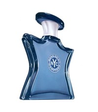 Bond No 9 Hamptons Edp 50Ml 100Ml Unisex