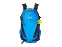 Deuter Airlite 26 Sl Coolblue Blueberry Backpack Bags