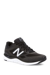 New Balance 775 Running Sneaker Extra Wide Width Available Black