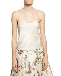 8fe88cbc6bc8 Women Alice + Olivia Tanks | Sale up to 75% | Nuji