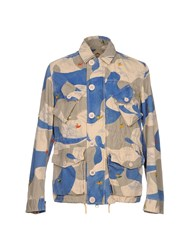 Ganesh Coats And Jackets Jackets