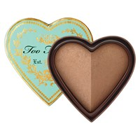 Too Faced Sweethearts Bronzer 5.5G