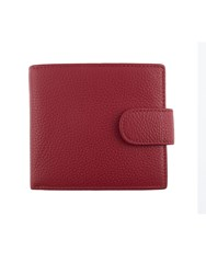 Dents Rfid Protected Billfold Wallet Berry