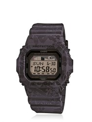 G Shock Vintage Digital Watch