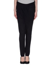 Hanita Trousers Casual Trousers Women
