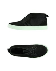 Diemme Footwear High Tops And Trainers Women