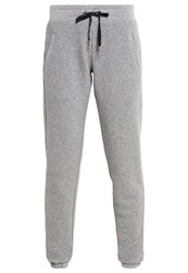 Esprit Sports Tracksuit Bottoms Middle Grey