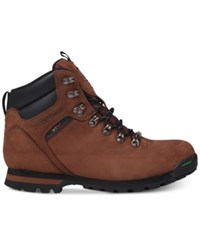 Karrimor Ksb Kinder Low Waterproof Hiking Boots From Eastern Mountain Sports Brown
