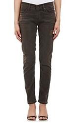 James Jeans Neo Beau Jeans Grey