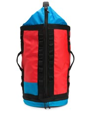 The North Face Contrast Backpack 60
