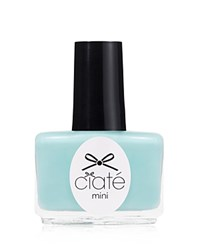 Ciate Mini Paint Pot Pepperminty