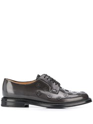 Church's Shannon Blossom Derby Shoes 60