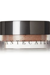 Chantecaille Mermaid Eye Color Seashell