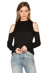 Bb Dakota Jack By Gretal Top Black