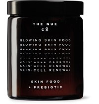 The Nue Co. Skin Food Prebiotic 100G One Size Colorless