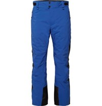 Peak Performance Hipe Core Ski Trousers Royal Blue