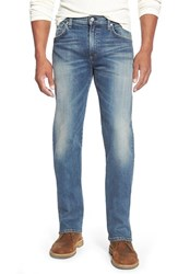 Men's Citizens Of Humanity 'Sid' Straight Leg Jeans Millais