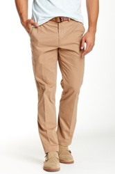 Tailorbyrd Chino Pant Beige