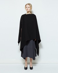 Lemaire Yak Wool Stole