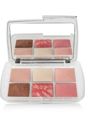 Hourglass Ambient Lighting Edit Ghost Unlocked
