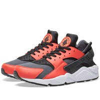 Nike Air Huarache Orange