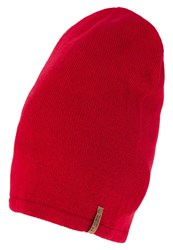 Lee Hat Primary Red