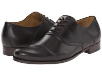 Billy Reid Crosby Shoe Brown Men's Shoes