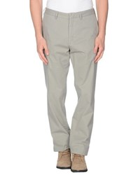 Caramelo Trousers Casual Trousers Men