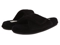 Daniel Green Ava Black Women's Slide Shoes