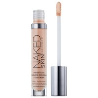 Urban Decay Naked Skin Weightless Complete Coverage Concealer Fair Neutral