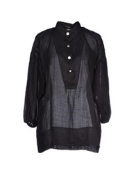 Coast Blouses Black
