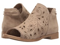 Coolway Jasper Taupe Women's Sandals