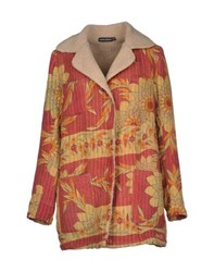 Antik Batik Coats And Jackets Coats Women