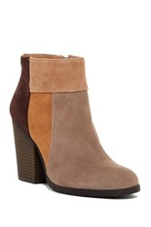 Kenneth Cole Reaction Might Be Bootie Brown