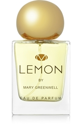 Mary Greenwell Eau De Parfum Lemon 50Ml