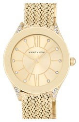 Anne Klein Women's Bracelet Watch 30Mm