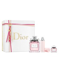 Christian Dior Miss Blooming Bouquet Three Piece Gift Set