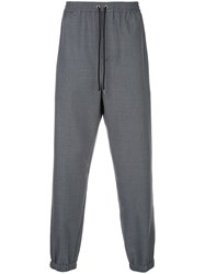 Opening Ceremony Elasticated Track Pants 60