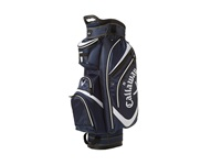 Callaway Chev Org Cart Bag Navy Athletic Sports Equipment