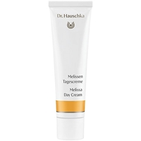Dr. Hauschka Skin Care Dr Hauschka Melissa Day Cream 30Ml