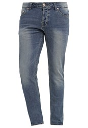 Only And Sons Onsloom Slim Fit Jeans Medium Blue Denim