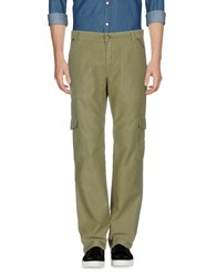 Refrigiwear Trousers Casual Trousers