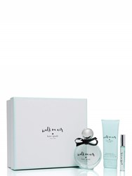 Kate Spade Walk On Air Holiday Gift Set Blue Multi