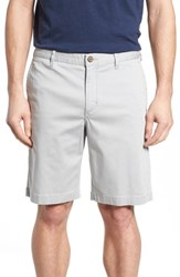 Tommy Bahama Men's Boracay Shorts Argent